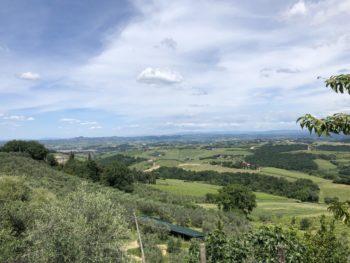 Food Travel Tuscany 3