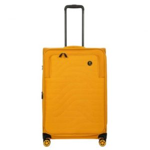 A NEW GENERATION OF TRAVEL BAGS 1