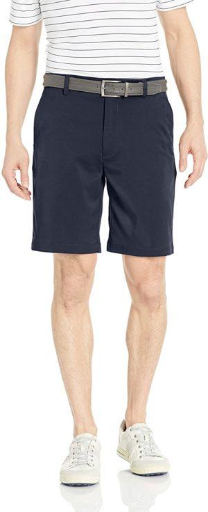 Amazon Essentials Men's Classic-fit Stretch Golf Short 2