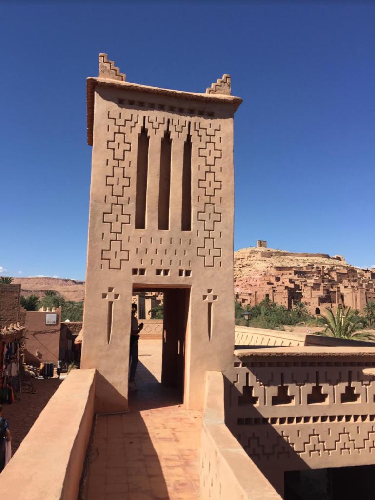 Atlas Mountain - Morocco 16