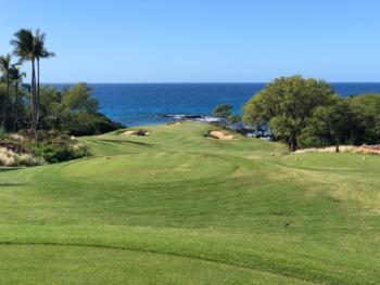 Big Island Golf 29
