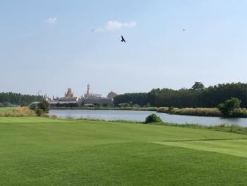 Vinpearl Golf Resort - Phu Quoc, Vietnam 2