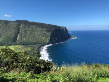Excellent Big Island Adventure Part II 52