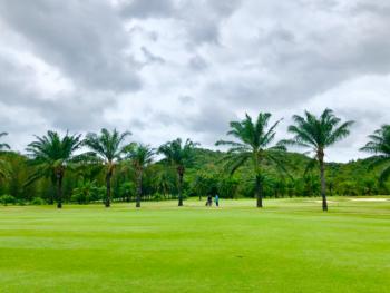 Thailand Golf 16