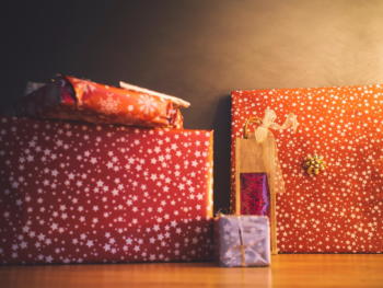 Best Gifts under $25 for the person who has everything 4