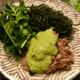 Celebrate St Patrick's Day with Green Theme Food 6