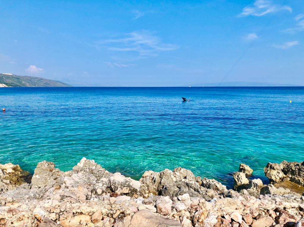 Don't miss these Croatia gems 25
