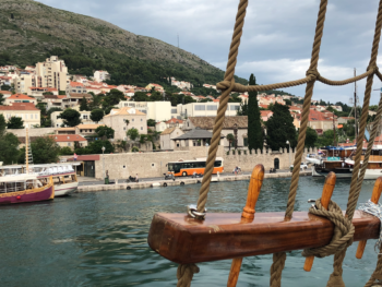 Don't miss these Croatia top spots 5
