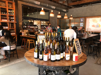 Want to join a Santa Barbara Food and Wine Tour? 4
