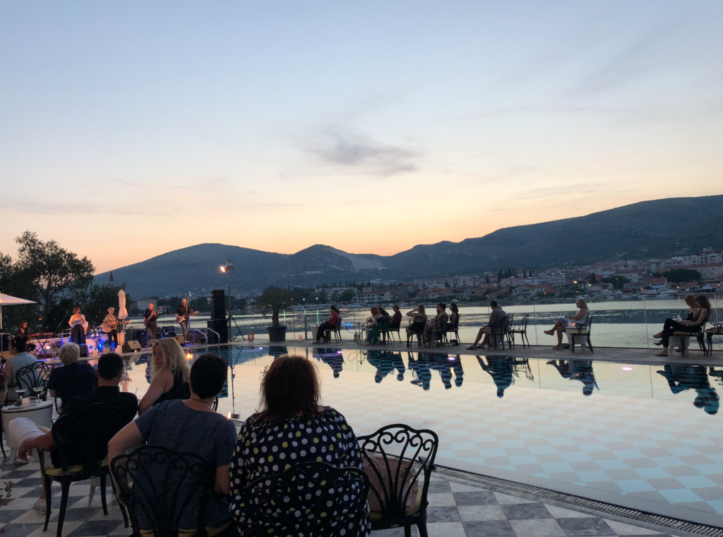 How to make the most out of a trip to Split and Trogir, Croatia 14
