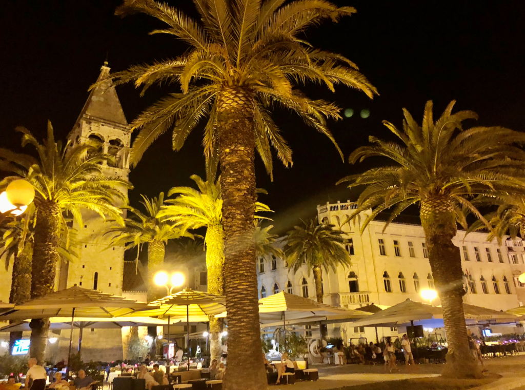 How to make the most out of a trip to Split and Trogir, Croatia 17