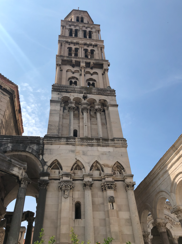 How to make the most out of a trip to Split and Trogir, Croatia 1