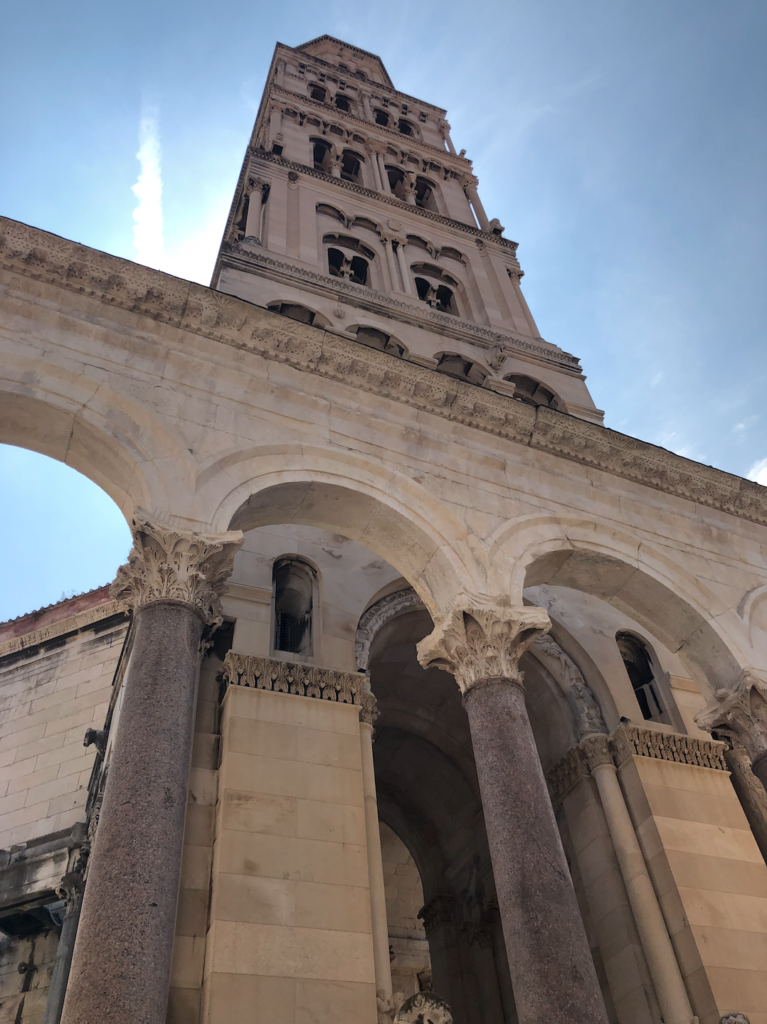 How to make the most out of a trip to Split and Trogir, Croatia 23