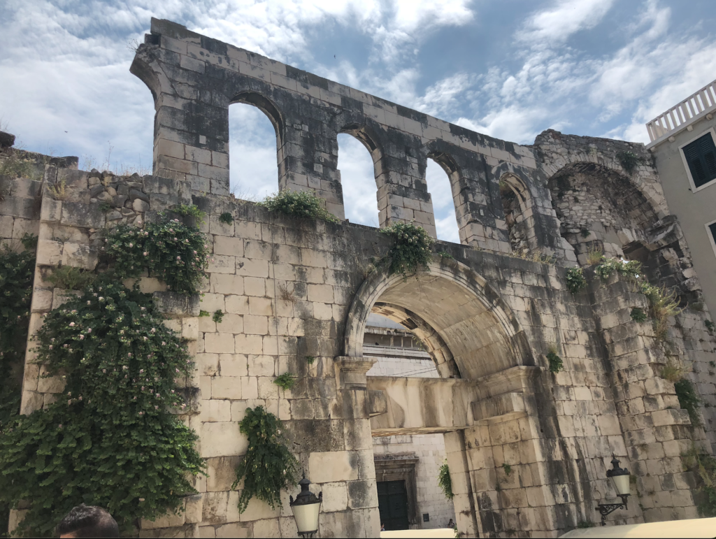 How to make the most out of a trip to Split and Trogir, Croatia 7