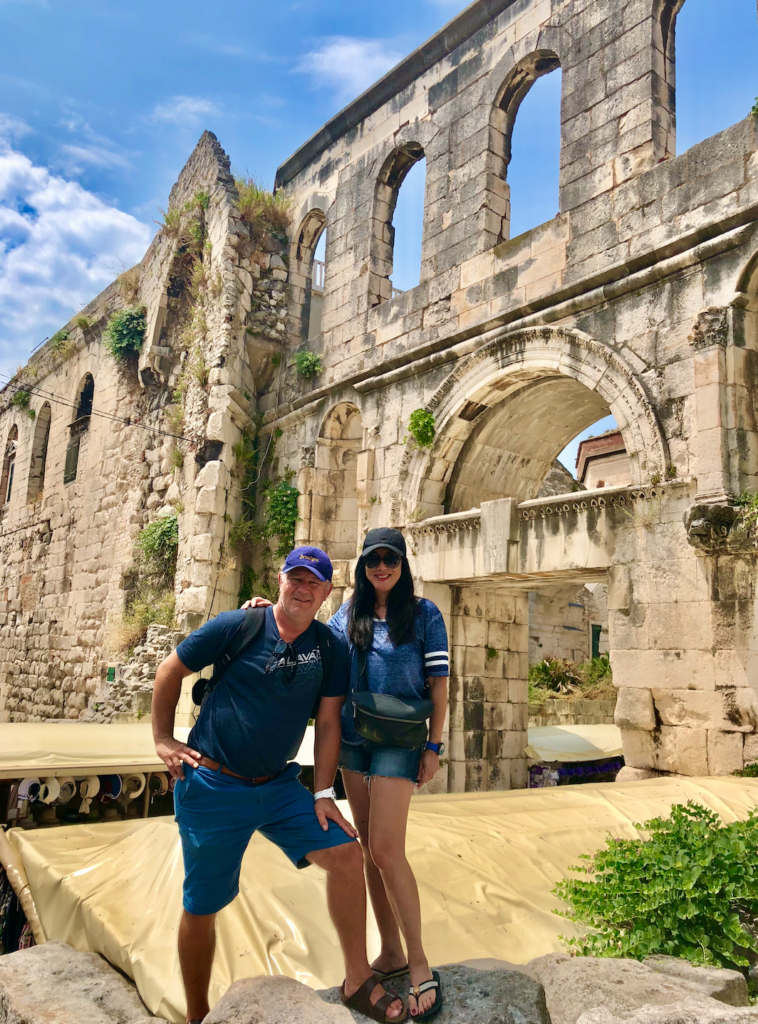 How to make the most out of a trip to Split and Trogir, Croatia 8